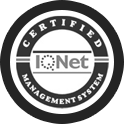certification-iq-net-it-it