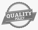 388 3886179_quality policy hd png download
